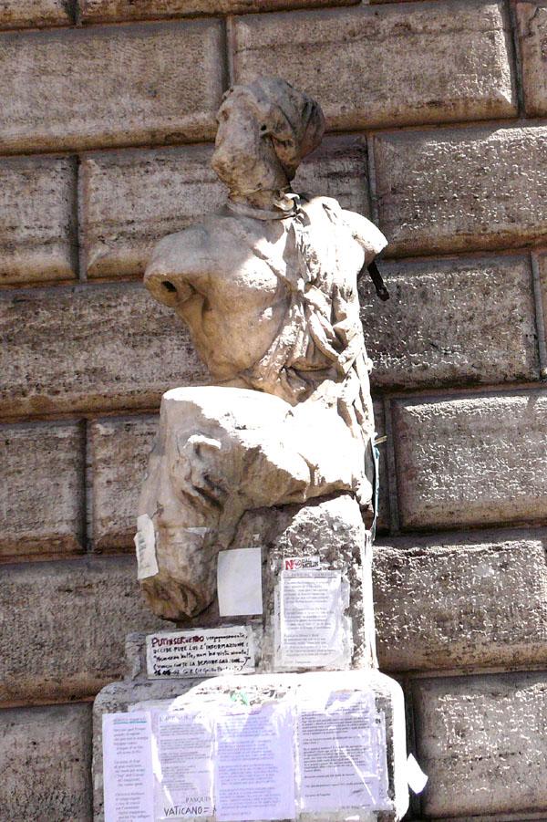 statua_di_pasquino_roma