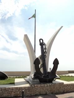 monumento-ancora