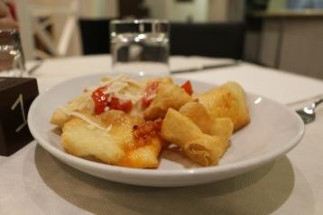 pizzeria-ristorante-da-tiffany-2