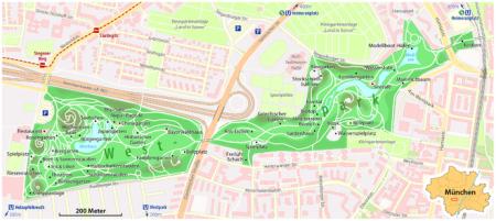 westpark_munchen_karte