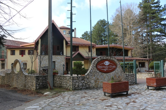 hotel-bar-della-post-4