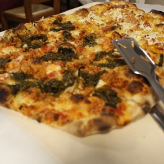 ristorante-pizzeria-il-semaforo-1