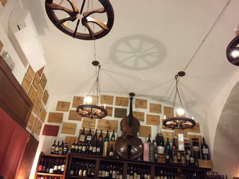 bottega-la-cascina-4
