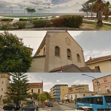 collage-piazza-chiesa-lungomare