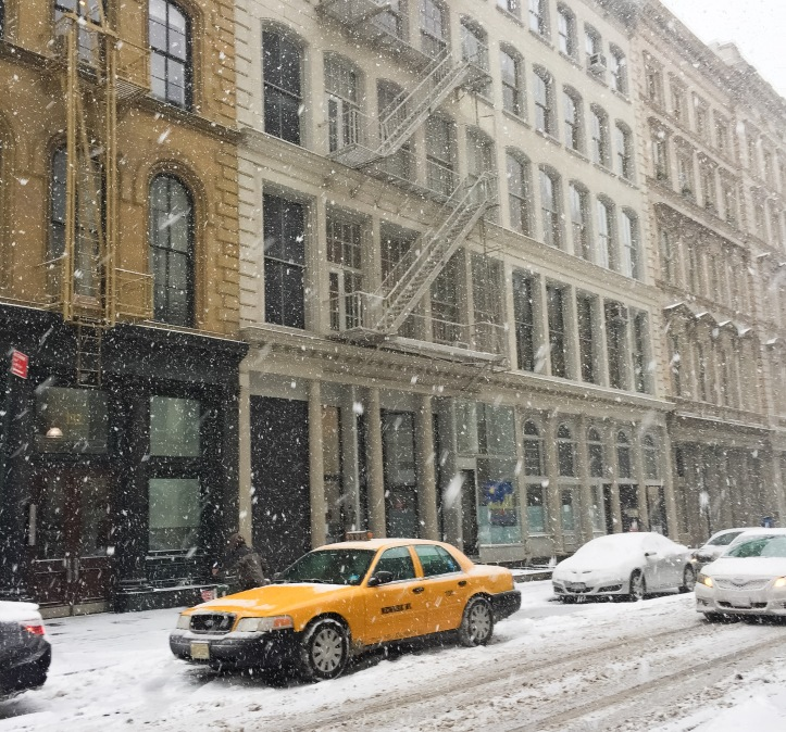 valeria-picerno-taxi-snow