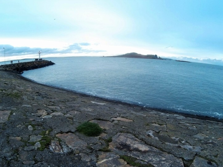 howth-ireland-13