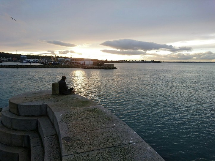 howth-ireland-7