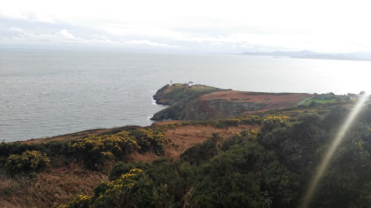 howth-ireland