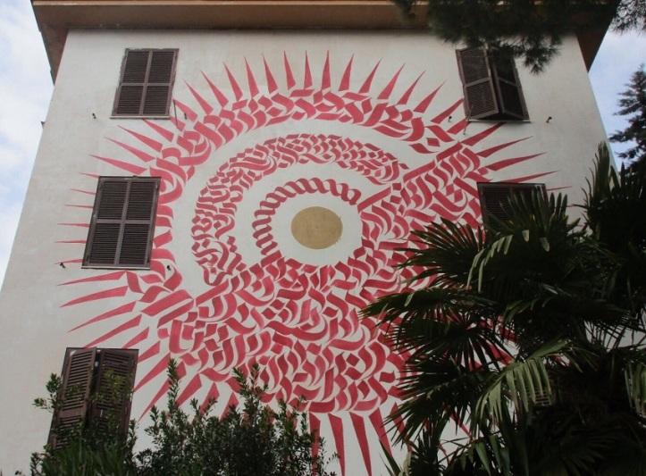 streetart15