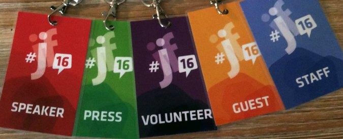 festival-giornalismo-675