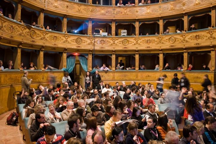 Teatro_Pavone