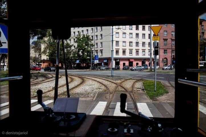 w t tram 5