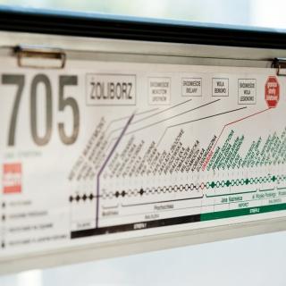 w timetable 1