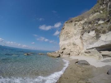 Escursioni Tropea