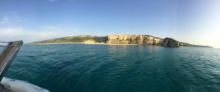 Yacht Life Calabria.JPG